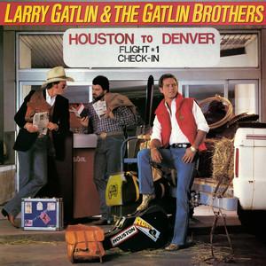 Houston to Denver (Expanded Edition) album