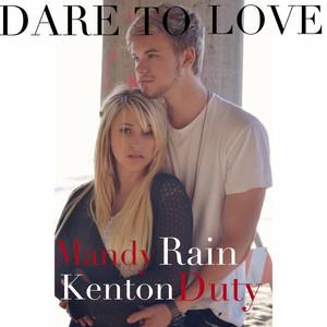 Kenton Duty