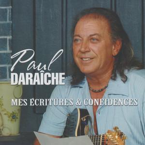 Paul daraiche