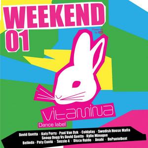 Vitamina: Weekend 01
