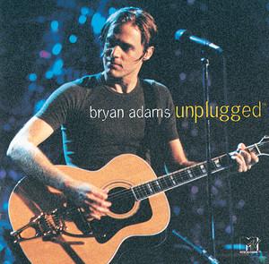 I'm Ready - MTV Unplugged Version