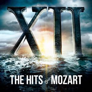 Le Nozze di Figaro, K. 492, Act II: Voi che sapete by Wolfgang Amadeus Mozart, Leonard Slatkin, Munich Radio Orchestra