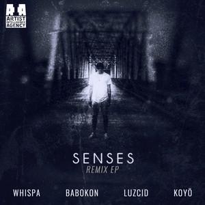 Senses (Remixes) - EP