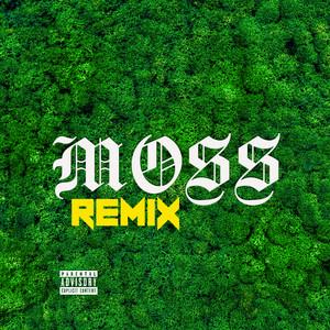 Moss (Remix)