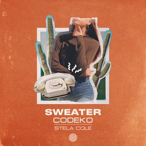 Sweater (feat. Stela Cole)