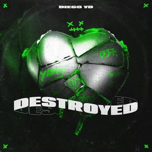 Destroyed