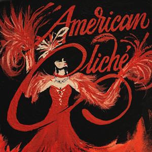 American Cliché cover art