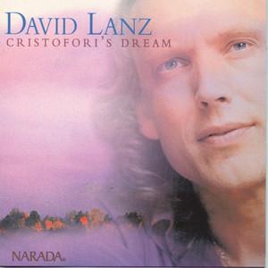 Cristopolis – Dream (Studio Acapella)