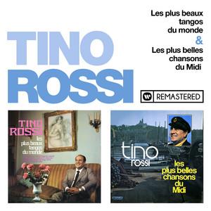 Les plus beaux tangos du monde / Les plus belles chansons du Midi (Remasterisé en 2018) album