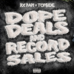 Dope Deals And Record Sales