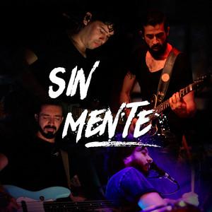 Sin Mente (En Vivo) album