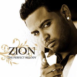 Te Vas by Zion
