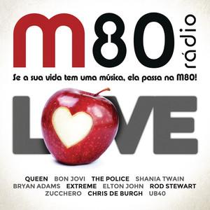 M80 Love