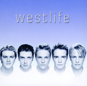Westlife - FOOL AGAIN