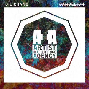 Dandelion - Single
