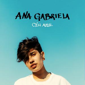 Céu Azul by Ana Gabriela