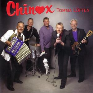 Tomma löften album