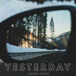 Yesterday (Acoustic)
