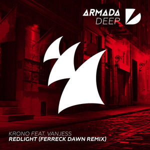 Redlight (Ferreck Dawn Remix)