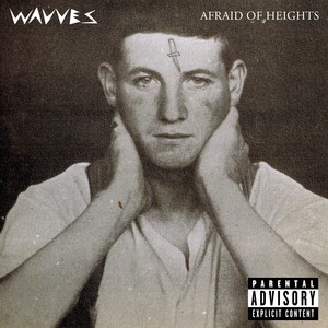 Demon to Lean On by Wavves