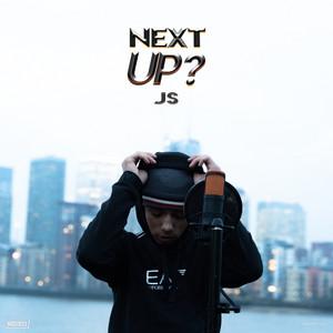 Next Up - S2-E45