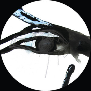 Your Eyes EP