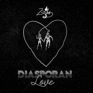 Diasporan Love