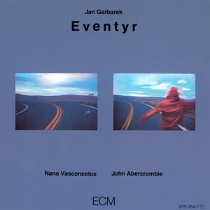 Eventyr album