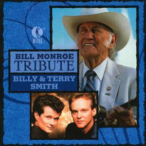 Bill Monroe Tribute album