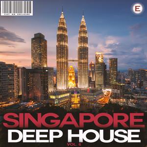 Singapore Deep House, Vol.6