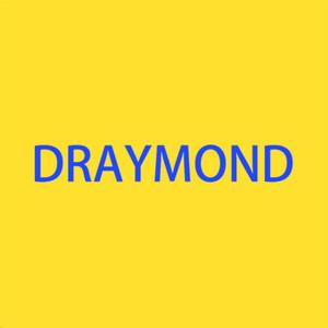 Draymond