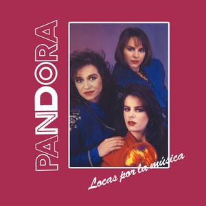Cómo Te Va Mi Amor by Pandora