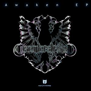 Awaken - EP