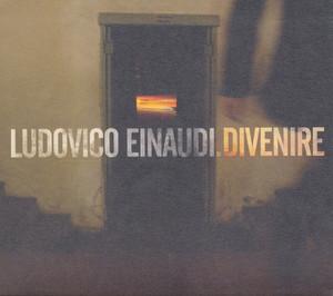 Divenire Musiknoten Ludovico Einaudi Klaviernoten 72006-9781846098420