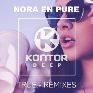 True (The Remixes)