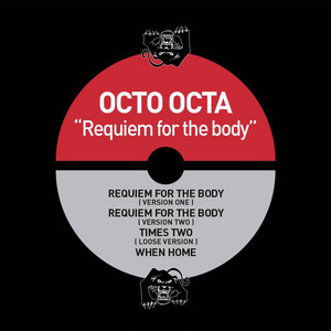 Requiem for the Body