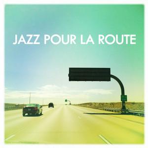 Jazz pour la route