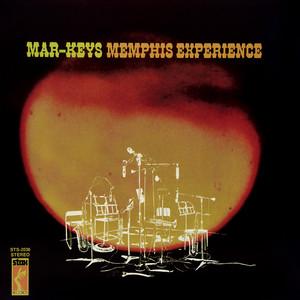 Memphis Experience album