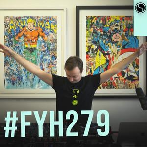 Takeoff (FYH279)