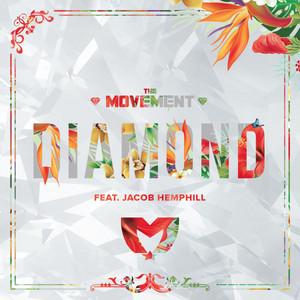 Diamond (feat. Jacob Hemphill of SOJA)