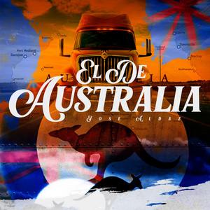 El de Australia
