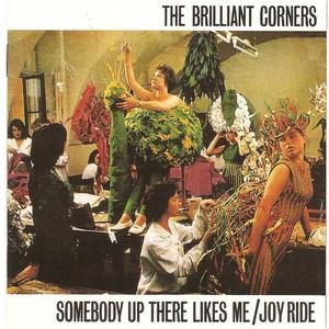 The Brilliant Corners