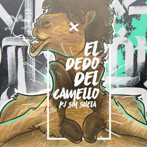 el Dedo del Camello