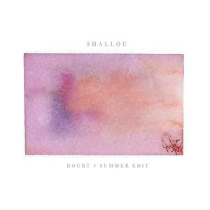 Doubt (Summer Edit) cover art