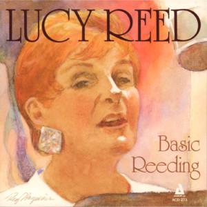 Basic Reeding album