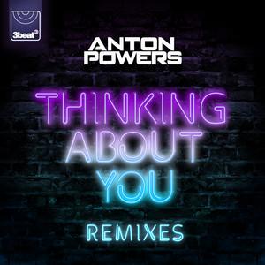 Thinking About You (PBH & Jack Remix)