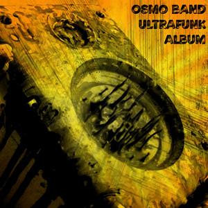 Osmo Band
