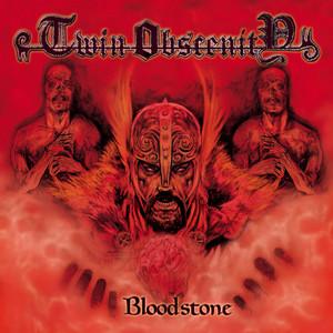 Bloodstone album