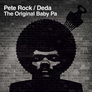 The Original Baby Pa