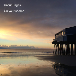 On Your Shores album